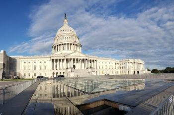 United States Capital Thumbnail