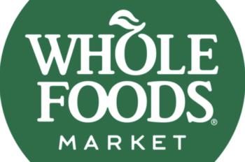Whole Foods Thumbnail
