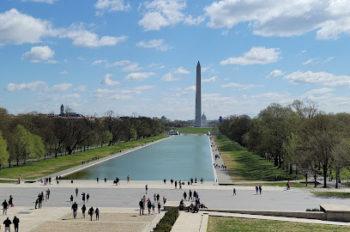 National Mall Thumbnail
